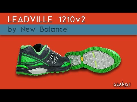 new-balance-leadville-1210v2-trail-running-shoe-review---gearist