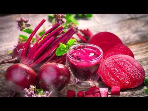 Капуста по-гурийски — рецепт маринованной капусты со