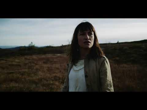 CORECASS - V O I D I [Official Music Video - 4k]