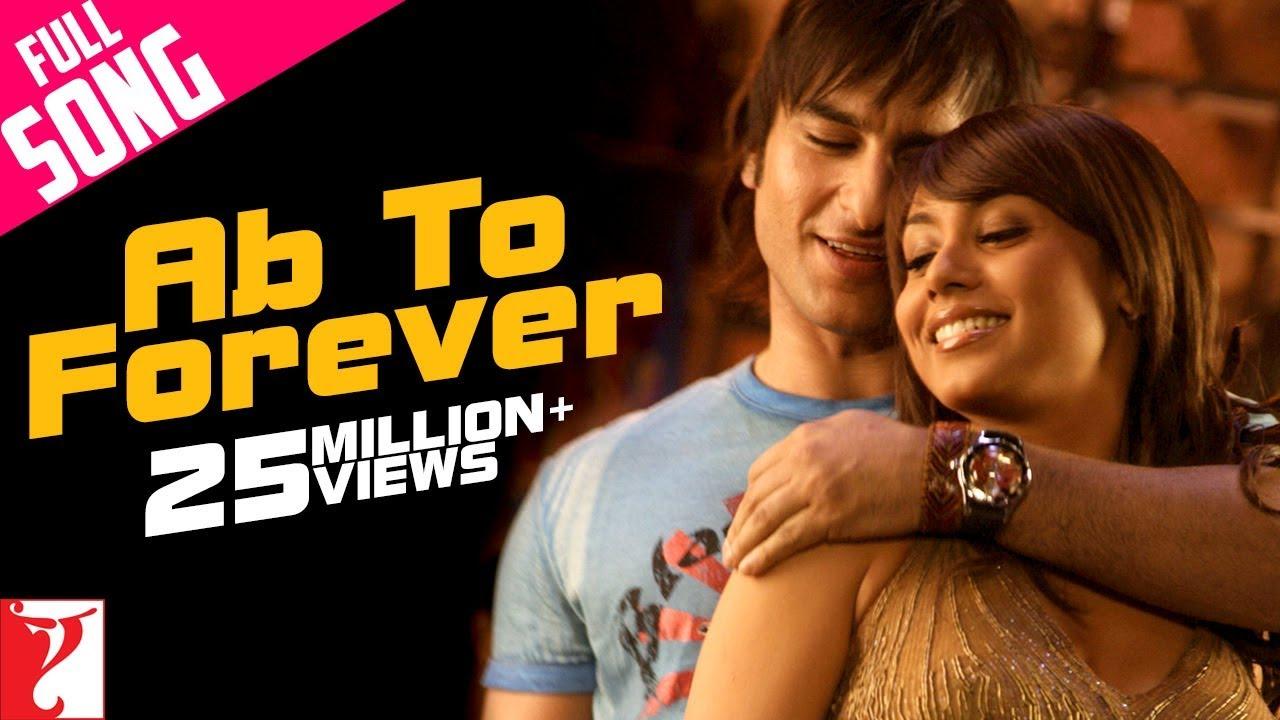 Ta Ra Rum Pum Hindi Movie Mp3 Song Free Download