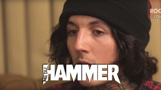 Bring Me The Horizon Interview | The Story Behind