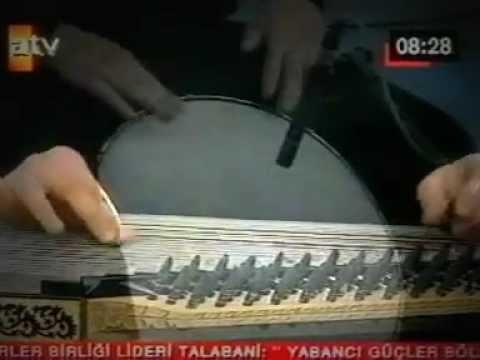 Itri Music- Müzik Okulu  - Atv Kahvaltı Haberleri