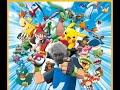 Marc Nielsen - Pokemon Tema Sang pt 1