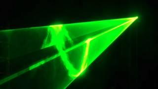 Lexa Terrestrial - Bang! (Ax.Art Remix)