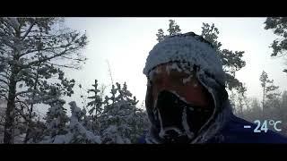 Monster Frozen 2019: la nuova sfida di Paolo Venturini