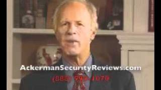 Business Ackerman Security Systems reviews | http://AckermanSecurityReviews.com