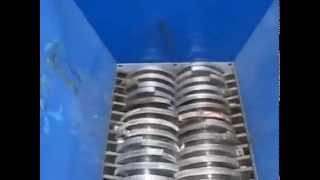 видео Как устраняется утечка в запенке.Замена алюминия на медь делает холодильник почти вечным.