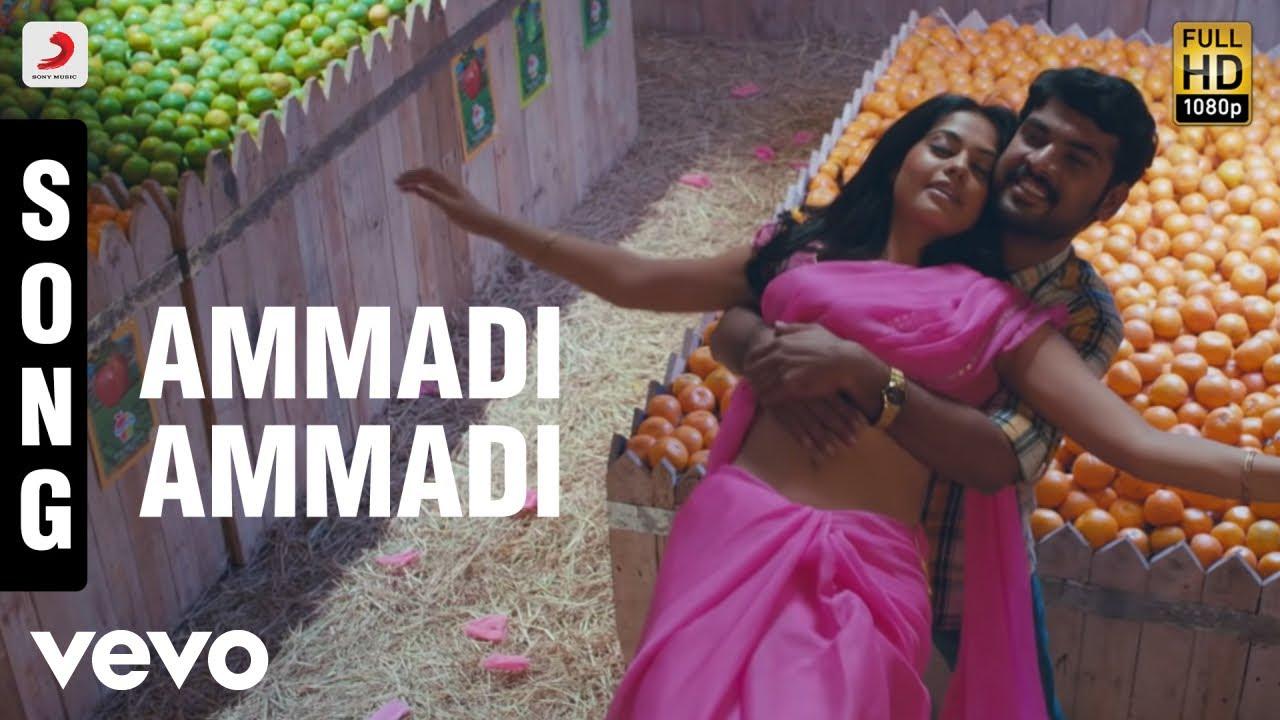Jilla tamil movie video songs free download mp4 linoabook.