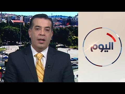 اقتصاد سوريا بين إيران وروسيا  - 17:01-2020 / 1 / 22