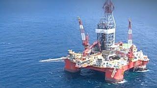 Venezuela y la baja de petróleo