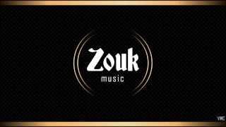 Assim Assim - Dj Bodysoul Feat. Twenty Fingers (Zouk Music)
