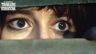Rua Cloverfield, 10 | Trailer #2 Legendado + Dublado [HD]