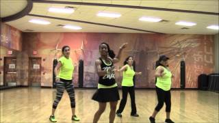 """Move Your Body"" 