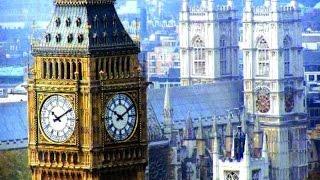 Герои Англии. Самое лучшее такси. Лондон. | Англия в Общем и в Частности.(, 2015-06-27T18:38:04.000Z)
