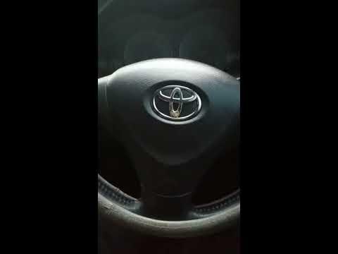 Подключение Штатной камеры заднего хода к не штатной магнитоле-ГУ ( Pioneer Mvh A200vbt) Toyota