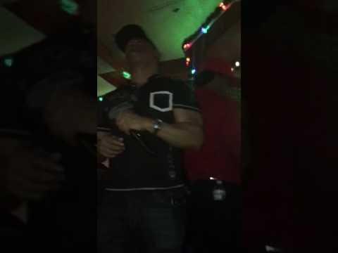 Karaoke at SDI