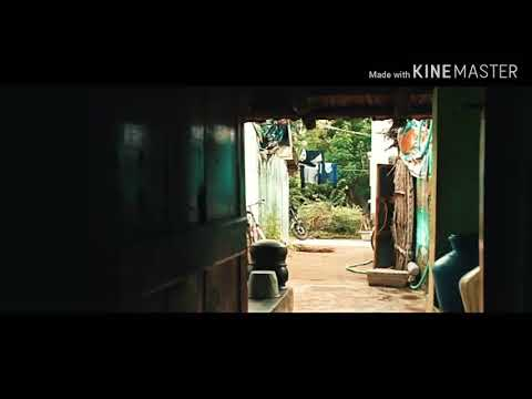 Adi Edhuku Pulla/remix Album Video Song