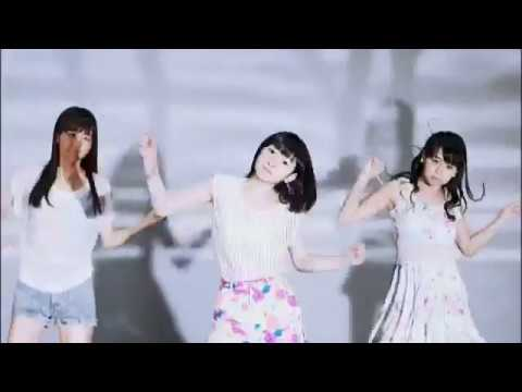Juice=Juice - Watashi Ga Iu Mae Ni Dakishimenakya Ne (MEMORIAL EDIT) [Dance Shot Ver. II]