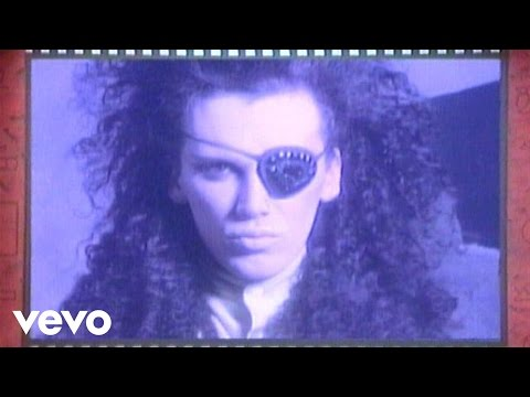 Dead Or Alive - Lover Come Back (To Me)