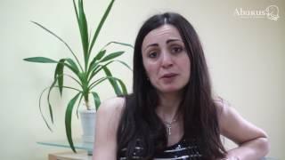 Внимание и усидчивость | Польза ментальной арифметики для ребенка