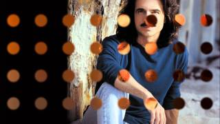 Yanni - Truth of Touch - Guilty Pleasure - Full Track HD