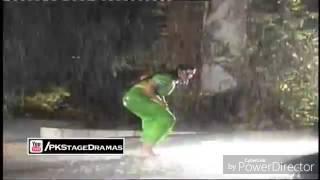 Video PUNJABI RAIN MUJRA ISHQ DIYAN AAGAN - PAKISTANI MU download MP3, 3GP, MP4, WEBM, AVI, FLV Oktober 2018