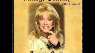 Jeannie Seely - Another Bridge To Burn
