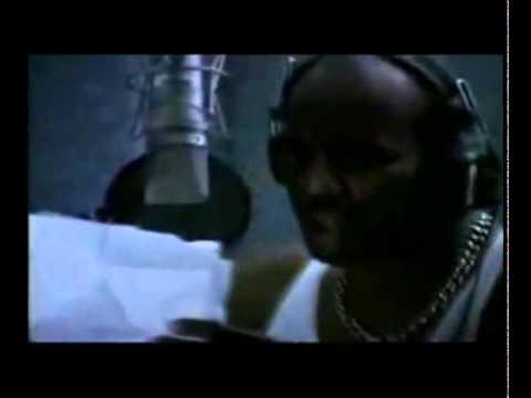 DMX - Angel (ft. Regina Bell)