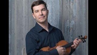 Beethoven: Violin Concerto (Nathan Cole, violin)