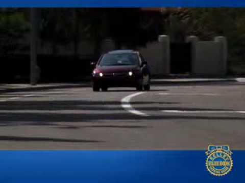 Honda Civic Sedan Review - Kelley Blue Book