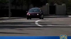 2006 Honda Civic Sedan Review - Kelley Blue Book