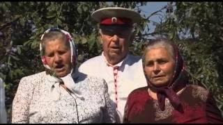 Играй гармонь - Карачаево-Черкесская Республика
