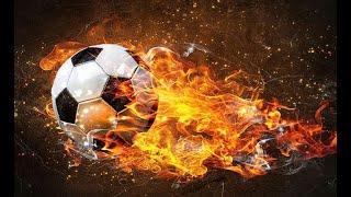 Trabzonspor Antrenmanı - Canlı yayın