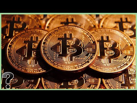 Is Bitcoin Safe To Invest In?