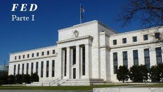 «Money Masters» Historia de la Reserva Federal de los EE.UU. 1 de 2
