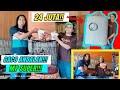 Take Over Murai Batu Cr  Milik Bos Mp Super  Mp3 - Mp4 Download