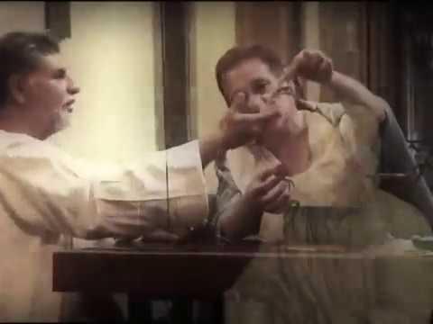 Historia de la Medicina  ONCOLOGIA