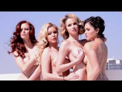 Susie Castillo pide a los concursos de belleza que no usen pieles