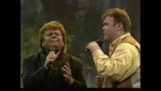 Droomland - Andre Hazes en Paul de Leeuw