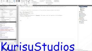 Roblox Scripting Tutorial:Explosión al hacer clic