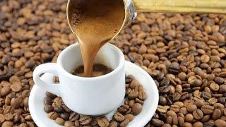 Türk Kahvesi Falınıza Telefon Baksın! Kaave Falı Uygulama incelemesi