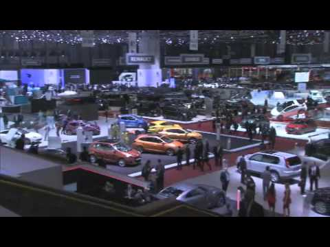 nissan-geneva-motorshow-highlights