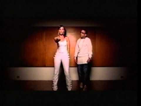 WOULD YOU?    BENZINO feat. LISA RAYE & MARIO WINANS