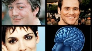 celebrities disoders part 1 bipolar adhd bpd depression