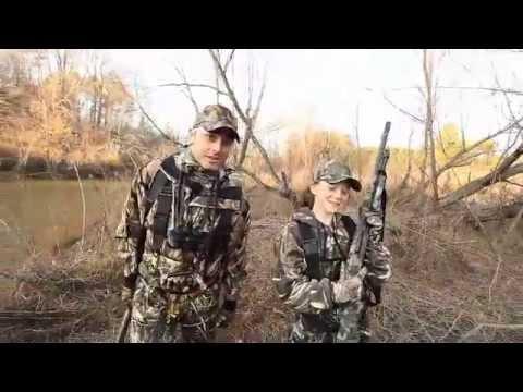 hunter-safety-video-series-at-hunter-ed.com