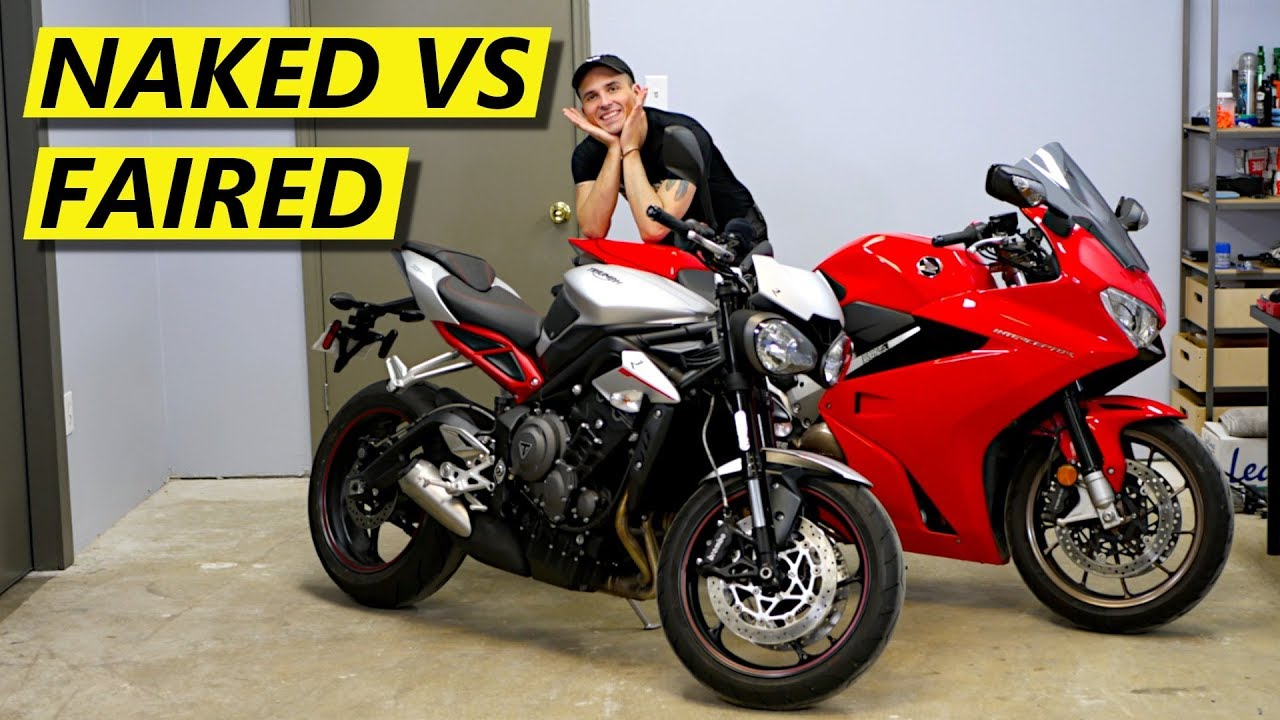 #061 Test Ride and First Impression Honda All New CB150R
