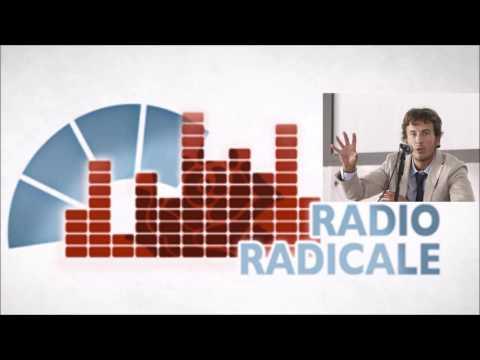 Radio radicale buzzpls com for Radio radicale in diretta