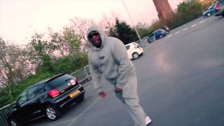 J Gang - Roadman | @PacmanTV @JGangMusic