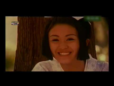 Repeat Best Action Chinese Movie In Hindi Dubbed || Action