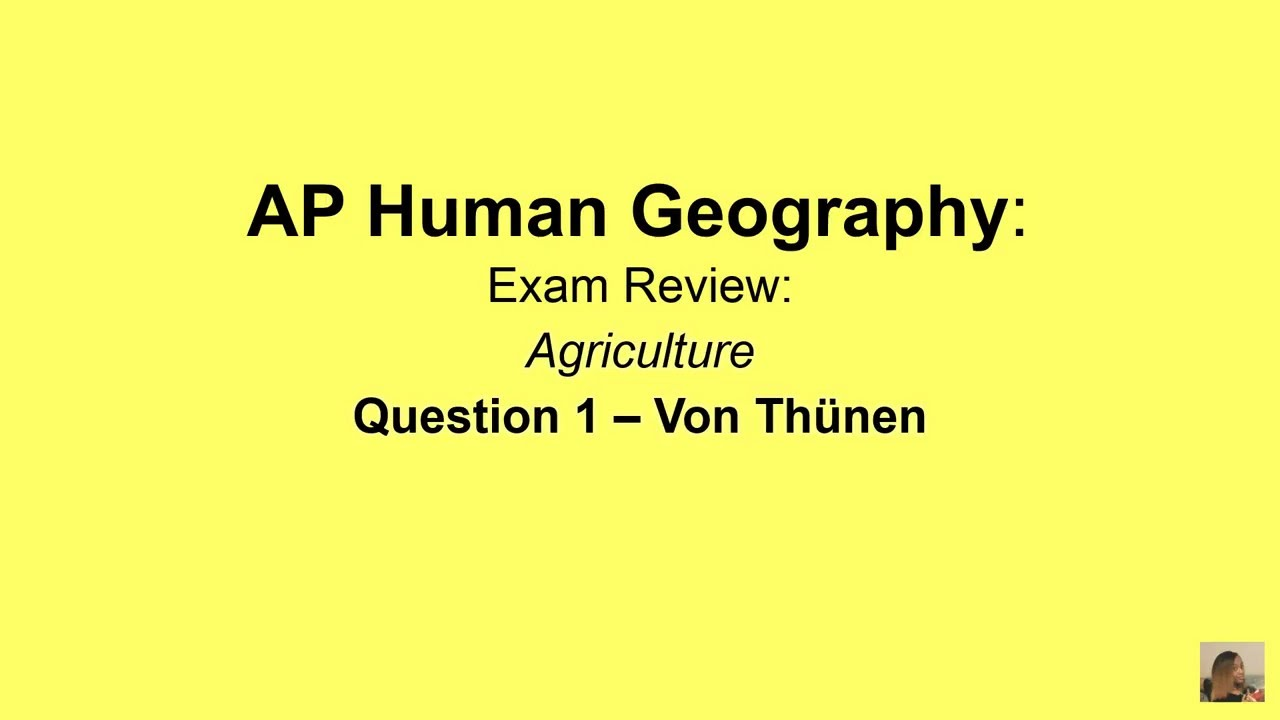 ap human geography essay 2012 Ap human geography 2012 scoring guidelines 2012 the college board visit the from history ap at live oak high school.